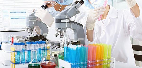Анализ крови ифа