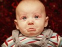 Как узнать, что у ребёнка глисты?