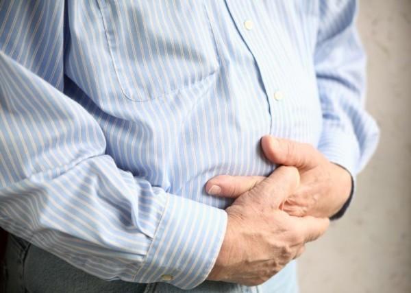 Паразити в кишечнике: симптоми болезней и их лечение
