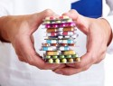 Лекарства от гельминтоза