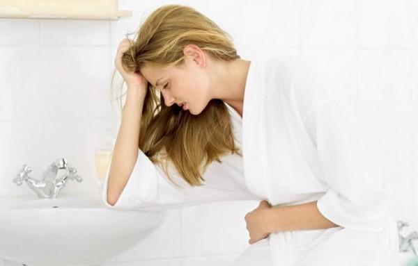 Хламидии: симптоми и лечение у женщин