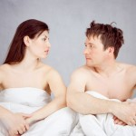трихомониаз у женщин