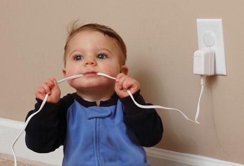 Глисти у детей - симптоми и лечение
