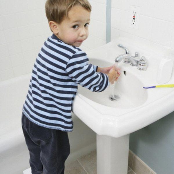 Токсокароз у детей - симптоми и лечение