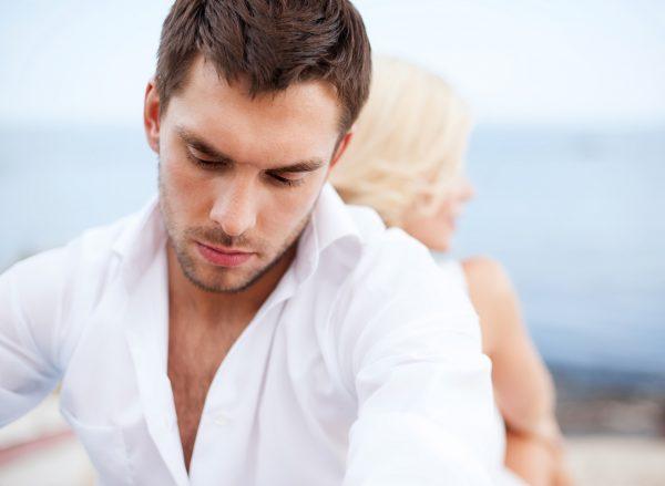Хламидиоз: признаки у мужчин и женщин, методи лечения