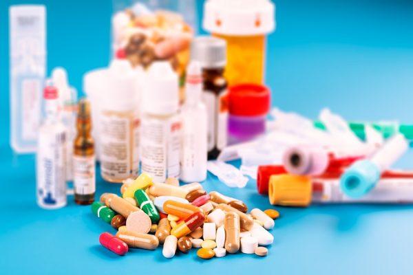 Глистогонные препараты для человека